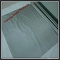stainless steel wire cloth 3
