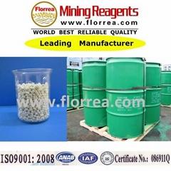 Sodium Ethyl Xanthate(SEX)