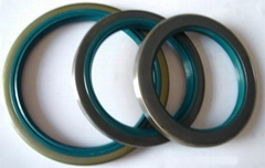 NQK SHAN FENG OIL SEAL FACTORY (China Manufacturer) - Company Profile