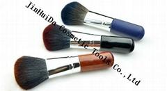 Cosmetic blush brush,Makeup blush brush