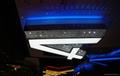南京浙爾佳LED發光字製作
