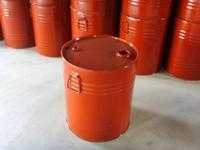 水性金屬包裝桶漆