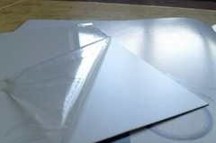 水性白板漆