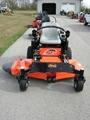 New Ariens Max Zoom 52 Zero Turn  Lawn