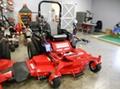 NEW 72 SNAPPER  ZERO TURN lawn mower