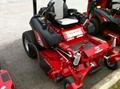 Ferris IS3100Z 61 Zero Turn lawn Mower