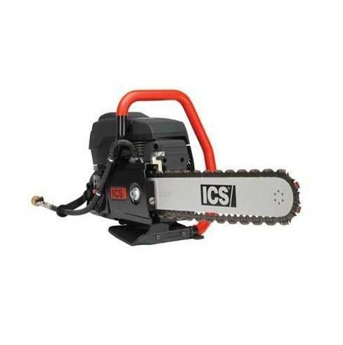 NEW ICS 695GC  Chainsaw 1