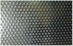 不锈钢板冲孔网