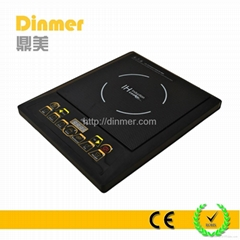 Top Selling Induction Cooker DM-B2