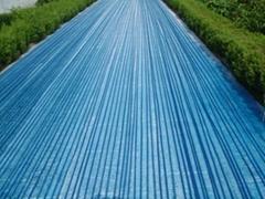 color marine uhmw-pe rope