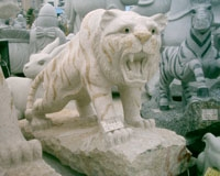 Stone Carving,Granite Sculpture