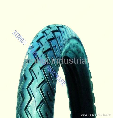 tire 5
