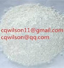 S.G. 4.3 BaSO4 barite powder