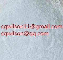 API Grade 325 mesh barite powder