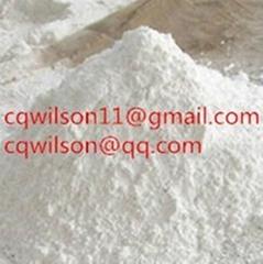 Paint Dye Grade Barite Powder