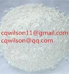 Ink Filler Grade Barite Powder