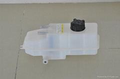 Water Expansion Tank--manufacturing price OEM/ODM Provided