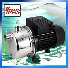 MSP Water pump centrifugal pump