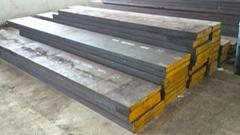 M2/1.3343 High Speed Tool Steel Flat Bar