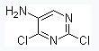 5177-27-5   5-氨基-2,4-二氯嘧啶