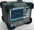 MP9000多通道GPS信号发生器 1