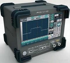 MP9000多通道GPS信号发生器