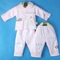 baby garment, baby springwear,jacket set 2
