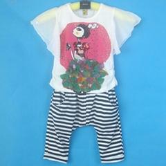 baby summerwear
