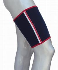 neoprene leg support