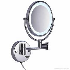LED美容鏡