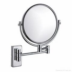 雙面美容鏡