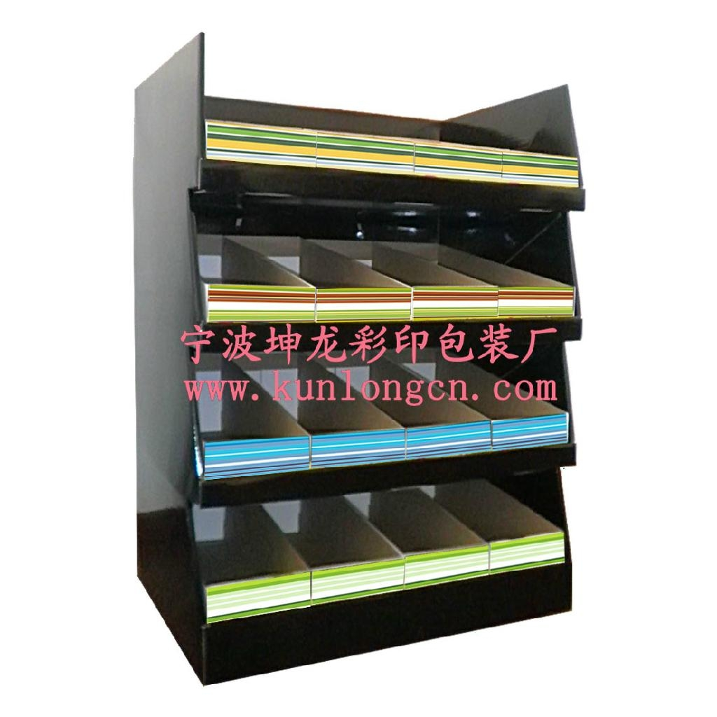 high quality display stand 1