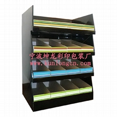 high quality display stand