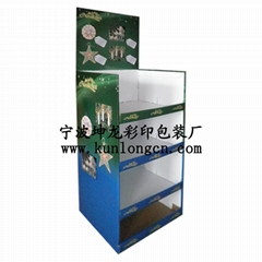 high quality floor stand for sale