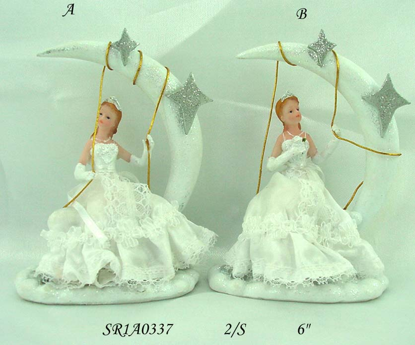 Royal Wedding Gallery Cool Wedding Gifts Cool Wedding Gifts For