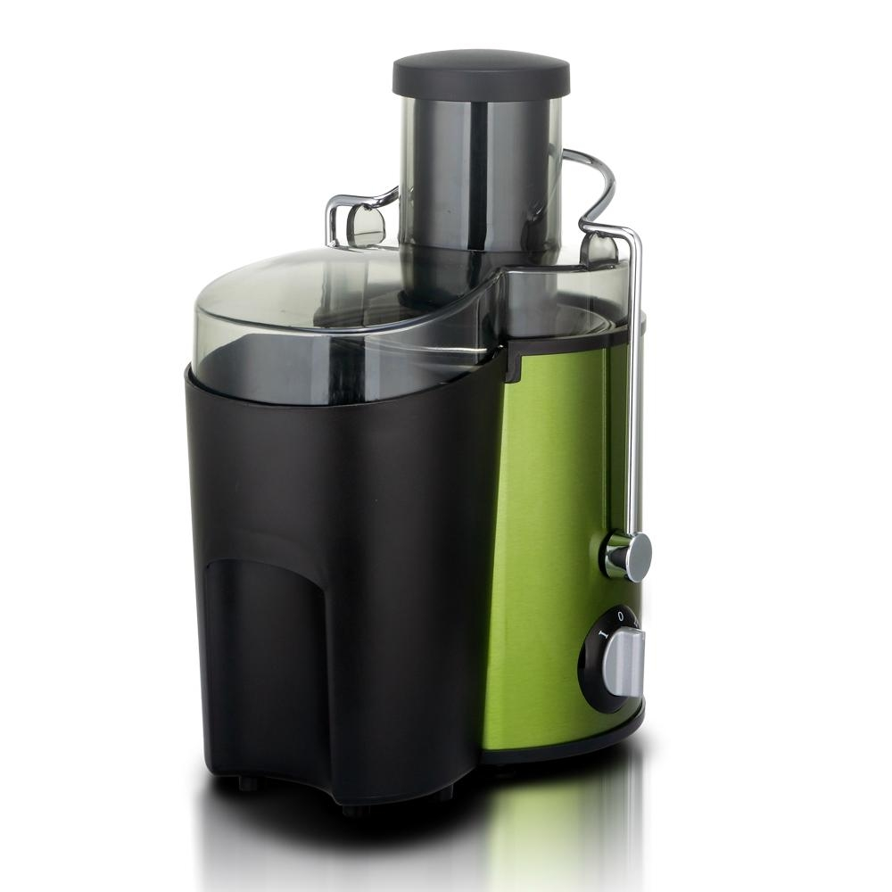 Electric Juicer 2