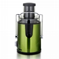 Electric Juicer 4