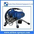 Airless Paint Sprayer Machine same as Graco 3