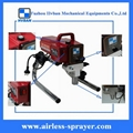 Airless Paint Sprayer Machine same as