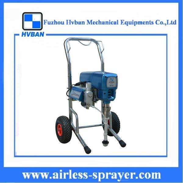 Airless Paint Sprayer same as Graco 695 1