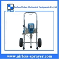 Airless Paint Sprayer same as Graco 695 2