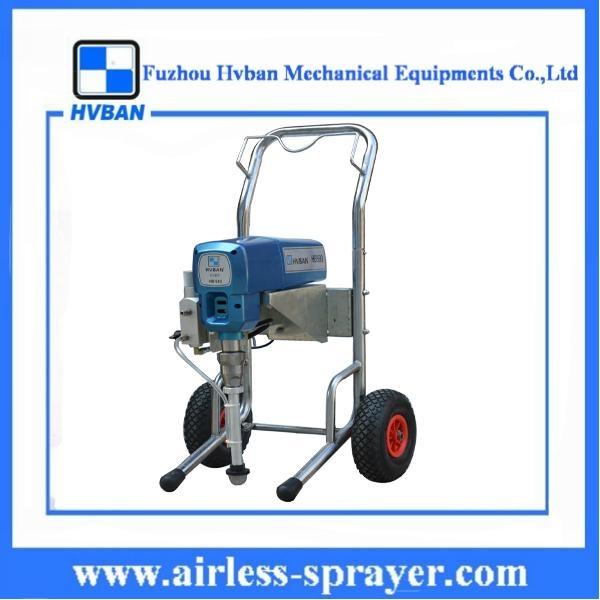 Airless Paint Sprayer same as Graco 695 3