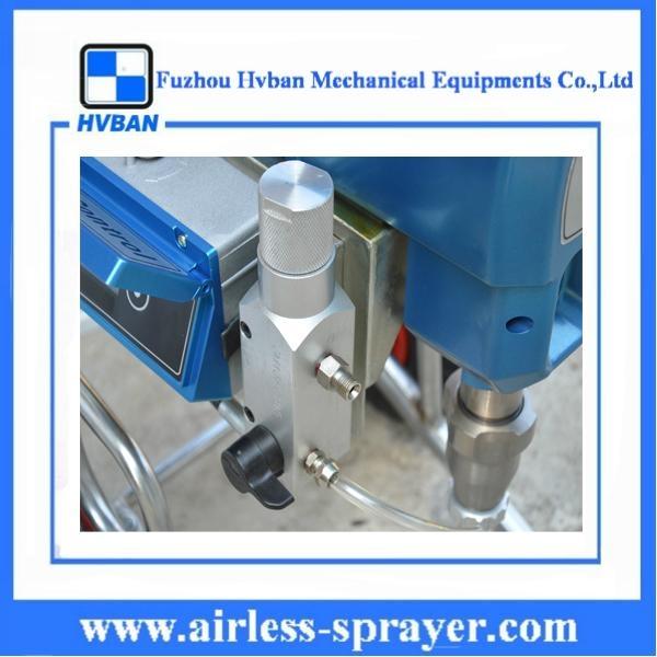 Airless Paint Sprayer same as Graco 695 4