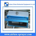 Airless Paint Sprayer same as Graco 695 5