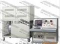 发电机组测试系统