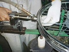 平衡手持式自动送锁螺丝机