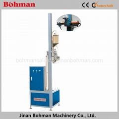 Automatic Desiccant Filling Machine