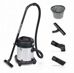 wet&dry vacuum cleaner 30L