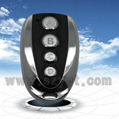 无线遥控器开发定制