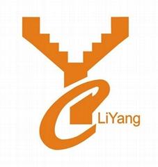 Jiujiang Liyang Import & Export Trade Co.,LTD
